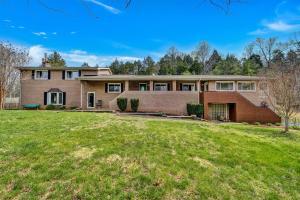 3446 Mount Joy RD, Buchanan, VA 24066