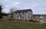 11 Meadow Wood PL, Union Hall, VA 24176