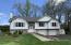 306 Fox Fire, Cloverdale, VA 24077