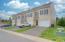6632 Village Green DR, Roanoke, VA 24019