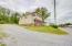 913 E Main ST, Salem, VA 24153