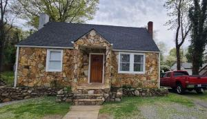 2507 Liberty RD NE, Roanoke, VA 24012