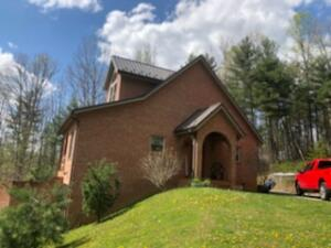 2628 Republican Church RD, Ferrum, VA 24088