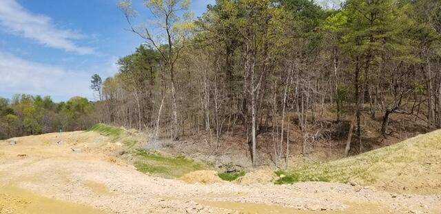Photo of 5662 Hunt Camp RD Roanoke VA 24018