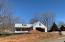 380 North Church DR, Hardy, VA 24101