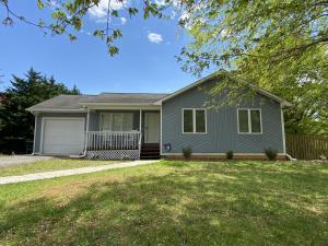 550 MOREWOOD RD, Hardy, VA 24101