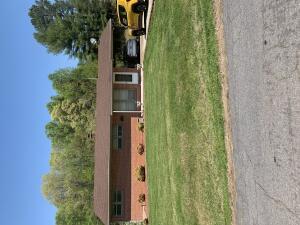 1141 Warren AVE, Collinsville, VA 24078