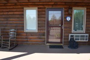 96 Cascade TRL, 24, Fancy Gap, VA 24328