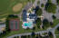 Lot 15 Bermuda DR, Hardy, VA 24101