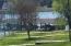 70 Clubhouse Tower CIR, 610, Moneta, VA 24121
