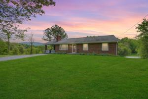 2822 Blue Ridge BLVD, Roanoke, VA 24012
