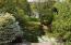 1660 Planters DR, Huddleston, VA 24104