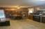 295 Blue Ridge Yacht Club RD, Bassett, VA 24055