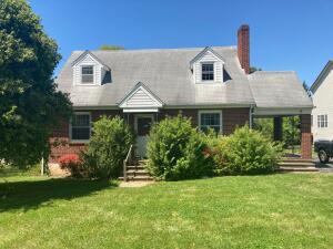 3633 Colonial AVE, Roanoke, VA 24018
