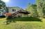 110 Sunny Field CT, Wirtz, VA 24184