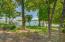1136 Nature LN, Union Hall, VA 24176