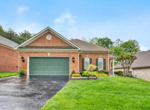 6563 Fairway Estates DR, Roanoke, VA 24018