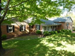 908 Kenbridge PL, Salem, VA 24153