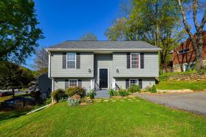 1039 Rosemary AVE SE, Roanoke, VA 24014