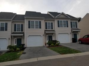 6842 Village Green DR, Roanoke, VA 24019