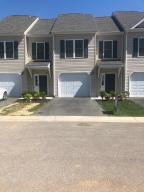 6853 Village Green DR, Roanoke, VA 24019