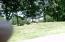 LOT 155 CROSS HARBOR DR, Penhook, VA 24137