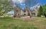 960 Three Quarter Point RD, Wirtz, VA 24184