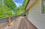 235 Pine Knob CIR, Moneta, VA 24121