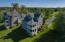 65 Milestone LN, Penhook, VA 24137