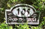 105 Shangrila CT, Huddleston, VA 24104