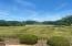 20 Peaks View DR, Moneta, VA 24121