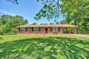 1699 White Oak RD, Boones Mill, VA 24065