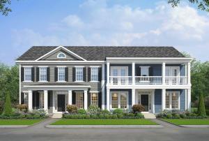 62 Boxwood LN, Daleville, VA 24083