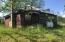 751 Red Brush RD, New Castle, VA 24127