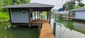 Lot 38 Compass Cove CIR, Moneta, VA 24121