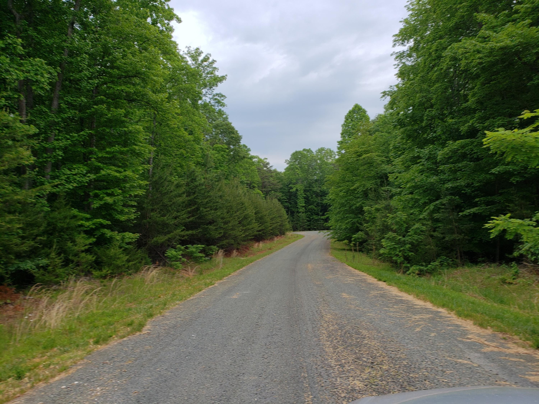 Photo of 0 Morgans Fork RD Penhook VA 24137