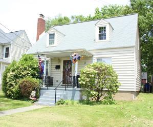 555 Roanoke BLVD, Salem, VA 24153