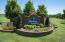 1245 Graves Harbor TRL, 234, Huddleston, VA 24104