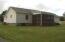 2950 Lockhart DR, Roanoke, VA 24014