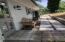 895 Long Island Estate DR, Moneta, VA 24121