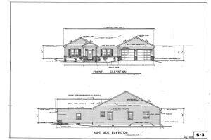 1715 WALDEN CIR, Salem, VA 24153