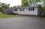 23 Sidney LN, Troutville, VA 24175
