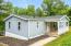 109 Bluewater CT, Goodview, VA 24095