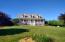 101 Mallard Cove RD, Moneta, VA 24121