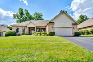 2506 Oak Ridge LN, Salem, VA 24153
