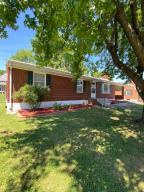 1521 Longview AVE, Salem, VA 24153