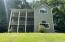2730 FOREST OAK DR, Roanoke, VA 24012