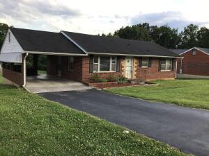 1827 Lawndale AVE, Salem, VA 24153