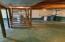 1157 English Tavern RD, Rustburg, VA 24588