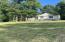 3314 Blue Ridge BLVD, Blue Ridge, VA 24064